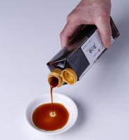ぽん酢「職人の技」(300ml)箱なし 税込価格