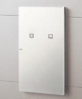 戸建用宅配ボックス【Panasonic CTNR5911R(L)】(住宅埋め込み専用)