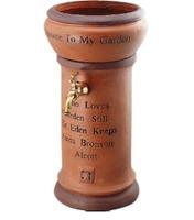 【KAKUDAI624-811】移動水栓柱(ウェールズ)