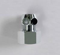 CERA水栓 接続アダプター【CERA SC-06412】