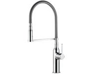 【CERA KW0261432】シングルレバー混合水栓