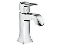 【HG310775X】洗面器用湯水混合栓