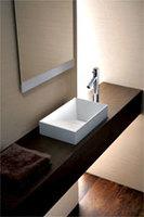 【CERA CET6500】洗面器用単水栓