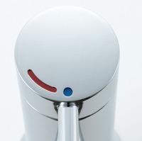 【LIXIL LF-E340SY】シングルレバー混合水栓