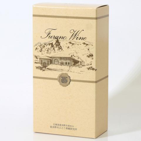 180ml用2本カートン(ワイン用)