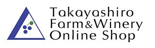 TakayashiroFarm OnlineShop