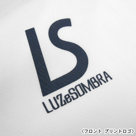 【TEAM ORDER対応】ルースイソンブラ/WEAVER PRA-SHIRT