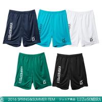 【350円Delivery対象】ルースイソンブラ/16' ジュニア SIMPLE STANDARD PRA-PANTS
