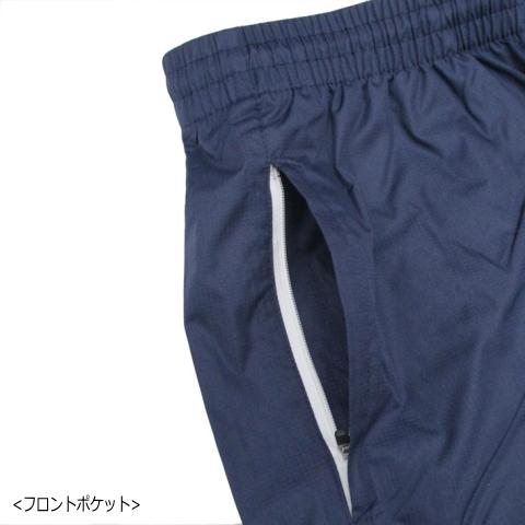【350円Delivery対象】【定番商品】ルースイソンブラ/ SLIM MESH LONG PANTS