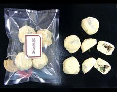 湯葉万寿 (5個入り)