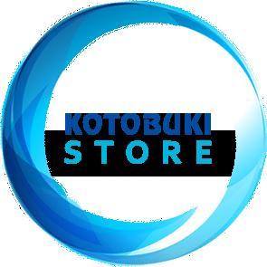KOTOBUKI STORE