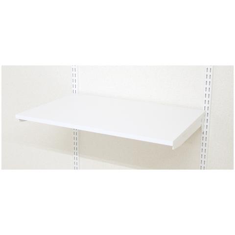 ES-rack W450×D400 棚板セット