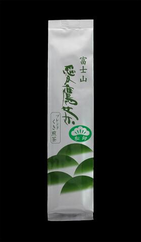 くき煎茶 松 200g