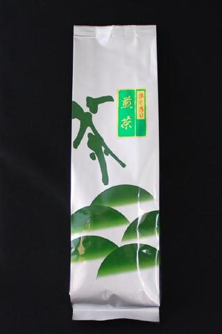 煎茶 500g袋入 歳末特価