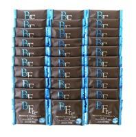 BFree プレミアムチョコレート 30枚