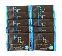 BFree プレミアムチョコレート 10枚
