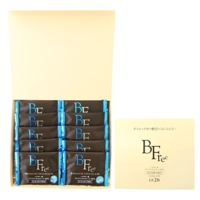 BFree プレミアムチョコレート 10枚/箱入り