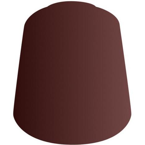 CONTRAST: CYGOR BROWN (18ML) (6-PACK)