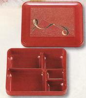 介護・福祉施設に配食用・業務用弁当箱 全品激安