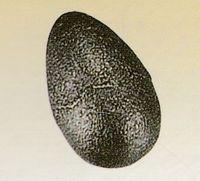 南部鉄 ザ・鉄玉子 卵 たまご 特価 通販