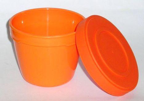 弁当 スープ容器