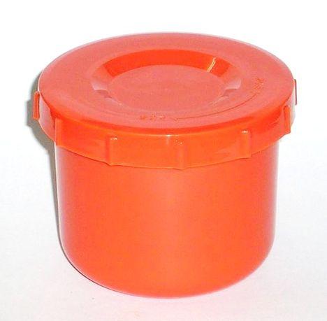 弁当用 汁容器