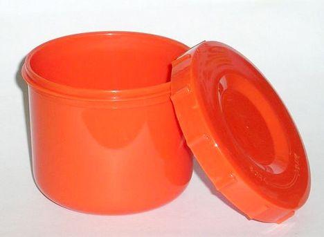 弁当用汁物容器