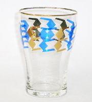 昭和レトロ カメイグラス タンブラー