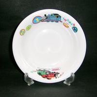きかんしゃトーマス 陶器フルーツ皿