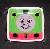 きかんしゃトーマス磁器製パーシー小皿