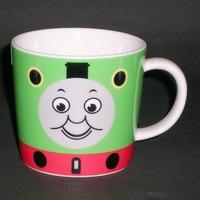 きかんしゃトーマス 磁器製マグカップ