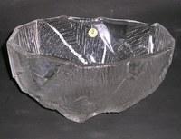 昭和レトロ 花器 花瓶