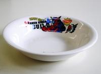 仮面ライダービルド磁器製フルーツ皿 特価で通販