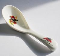 ゴーカイジャー陶器の子供食器