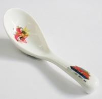 ゴセイジャー陶器の子供食器陶器の子供食器