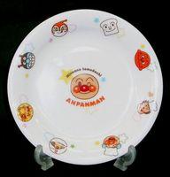 アンパンマン磁器製のこども食器