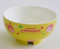 アンパンマン 汁椀