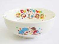 子ども用陶器ラーメン丼