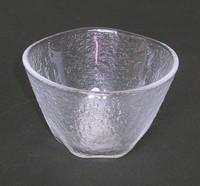 アデリア 流雅 ガラス製タレ鉢 たれ鉢 激安通販