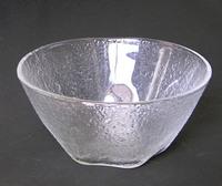 アデリア 流雅 ガラス製ソーメン鉢 そうめん鉢 激安通販