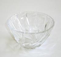 ガラス食器 珍味入れ 小付け 特価