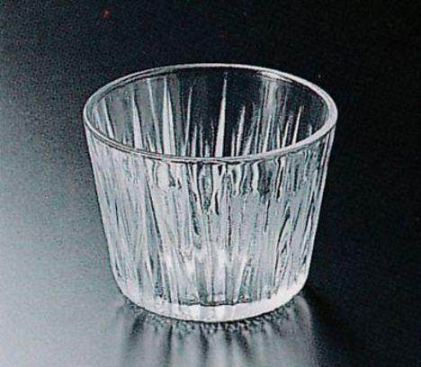 在庫処分 アウトレット 曽我ガラス 小付鉢(たれ鉢)激安通販