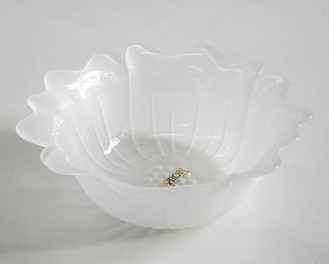 廣田硝子 ガラス小鉢 アウトレット