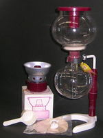 昭和レトロ ガラス食器 タンブラー