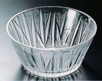 曽我ガラス 滝ガラス鉢(そうめん鉢)激安通販