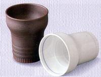 波佐見焼 キーポカップ