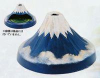 富士山蚊遣り器 特価
