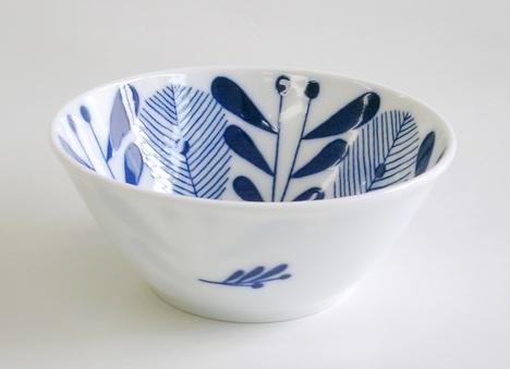 オーランド 軽量食器 小鉢