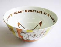 ポケットモンスターの食器とランチグッズ 全品特価通販
