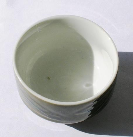 昭和レトロ 湯呑み茶碗